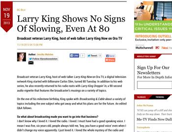 Larry-King-QA
